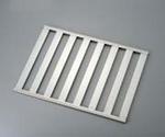 送風定温乾燥器堅牢タイプ用 予備棚板FC-2000等