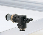 Accessories for Desiccator Valve OUT