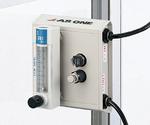 デシケーター用アクセサリー ガス置換ユニット