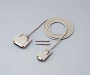 Connection Cable P/N3216075401 for Electronic Analytical Even Balance RS232CP/N321-60754-01