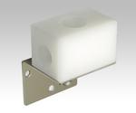 低濃度酸素濃度計用インライン冶具 BF-JK-1/8