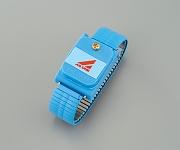 リストストラップ(コードレスタイプ) ML-300シリーズ等