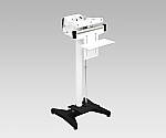 Stand Sealer NL-303PS-5