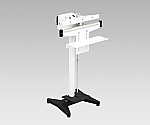 Stand Sealer NL-453PS-5