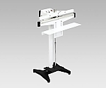 Stand Sealer NL-603PS-5