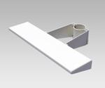 スタンドシーラー用 重量物用テーブル NPJ-20W