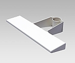 Table Used for Heavy Objects for Stand Sealer NPJ20W NPJ-20W