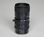 Manual Zoom Lens PH6 x 8 Macro and others