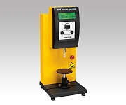 [Discontinued]Texture Analyzer CT3-100...  Others