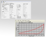 [Discontinued]Texture Analyzer Operation Analysis Software