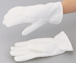 耐熱検査用手袋