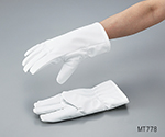 Glove For Heat Resistant Test and others