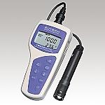 ハンディタイプ溶存酸素計 DO110
