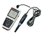 Portable pH Meter Dissolved Oxygen Meter (DO450) ECDOWP45003K