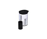 Portable pH Meter Dissolved Oxygen Meter (DO450) Replacement DO Sensor Cap RDOCAP