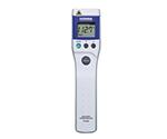 放射温度計 IT-545等