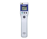 High Precision Radiation Thermometer IT-545N...  Others