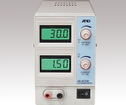 Stabilized DC Power Supply 30V-1.5A and others