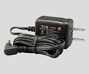 [Discontinued]AC Adapter For Thermo-Hygro Recorder AD0638 AD-0638