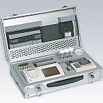 [Discontinued]Multi-Item Water Quality Meter L-9000M