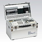 [Discontinued]Multi-Item Water Quality Meter L-9000F