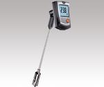 表面温度計 凹凸対応 905-T2