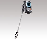 Surface Thermometer (Measurement Of Rough Surface) 905-T2