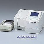 紫外可視分光光度計 Sefi IUV-1240