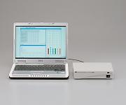 Temperature Measuring Instrument For PC (Soft Thermo) E830
