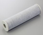 Cartridge Filter MOF250c1...  Others