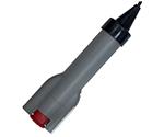 ラコムテスターハンディタイプ用 pH&導電率計用電極