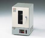 小型インキュベーター IC-150MA 出荷前点検検査書付き