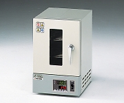 Small Incubator With Pre-Shipment Inspection Certificate IC-150MA