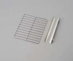 小型インキュベーター IC-150MA用棚板・棚板受付き
