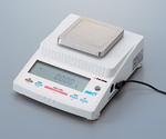 電子天秤(sefi-H) IB-300H