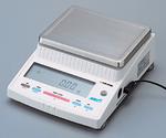 Electronic Balance Sefi-H IB-1KH