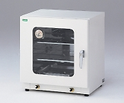 Pasaurina Stainless Steel Desiccator Type 1