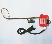 Immersion Pipe Heater (For Water) WPS-110