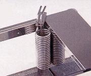 ラボビュー恒温水槽(窓付)用 冷却コイル TRW-C