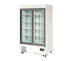 Medicinal Refrigerated Showcase FMS-800GH1200 x 450 (500) x 1917mm FMS-800GH