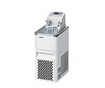 [取扱停止]低温恒温水槽 180W LTB-125A