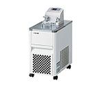 [取扱停止]低温恒温水槽 340W LTB-250A
