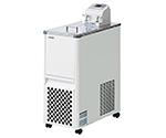 [取扱停止]低温恒温水槽 395W LTB-400A