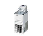 Constant-Low-Temperature Water Tank -110 180mm...  Others