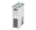 Cooling Water Circulator 4.5L and others
