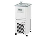 冷却水循環装置 LTC-1200α レンタル