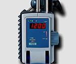 トルネード(撹拌機) スタンダード 50~3000rpm