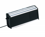 Handy UV Lamp Long Wavelength 201 x 82.3 x 65mm and others
