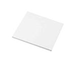 [Discontinued]Fixed Shelf Board for SPB-3FN VDG-3N
