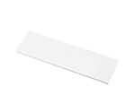 Fixed Shelf Board for SPB-4FN VDG-4N